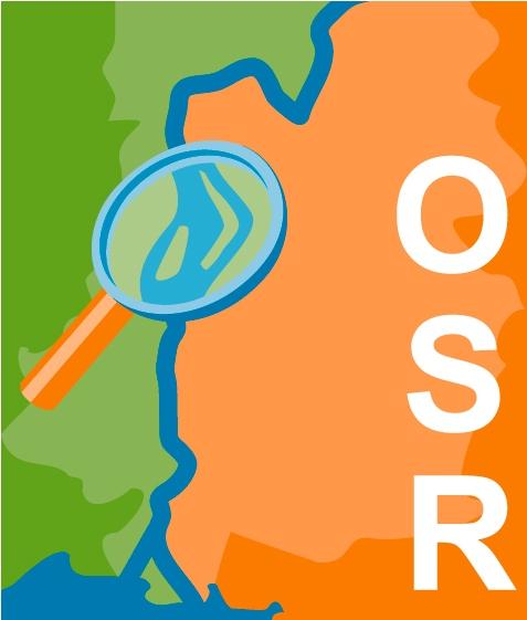 OSR - Observatoire des Sédiments du Rhône